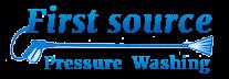 FSPW | Pressure Washing Service Florida
